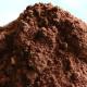 10 Sweet Reasons Why I Love Cocoa Powder Plus My Recipes