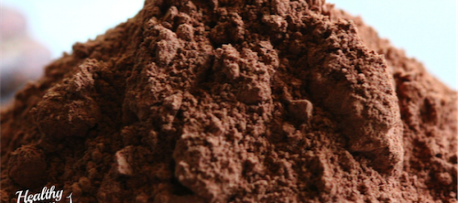 10 Sweet Reasons Why I Love Cocoa Powder Plus My Recipes